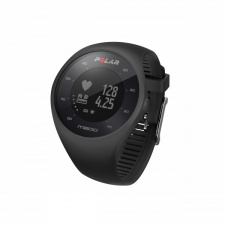 POLAR M200 ŠIRDIES RITMO MONITORIUS SU GPS