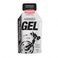 HAMMER GEL MIX 5VNT.